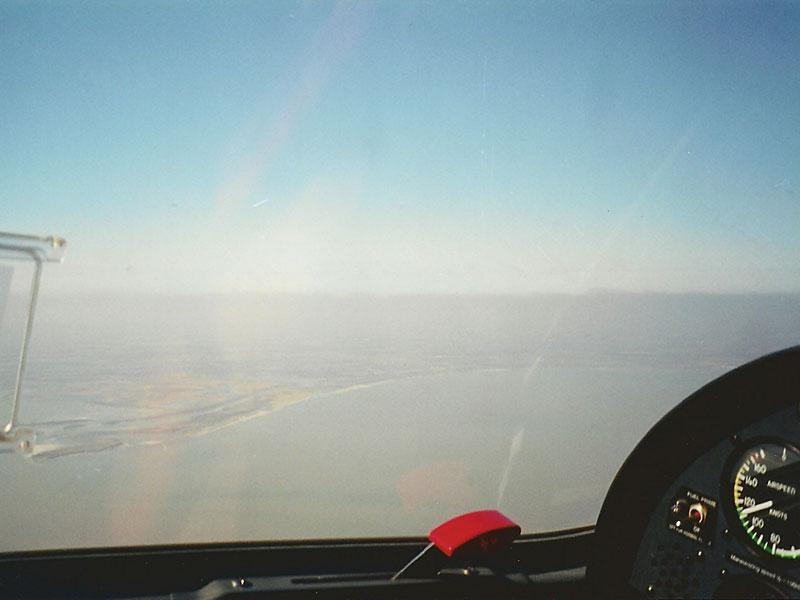 Eriesee