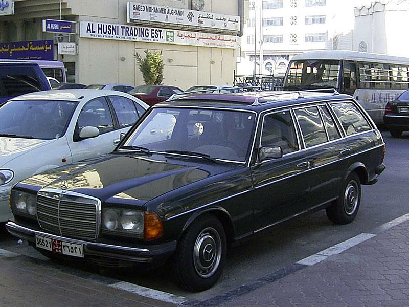 abu-dhabi-teewagen_0048