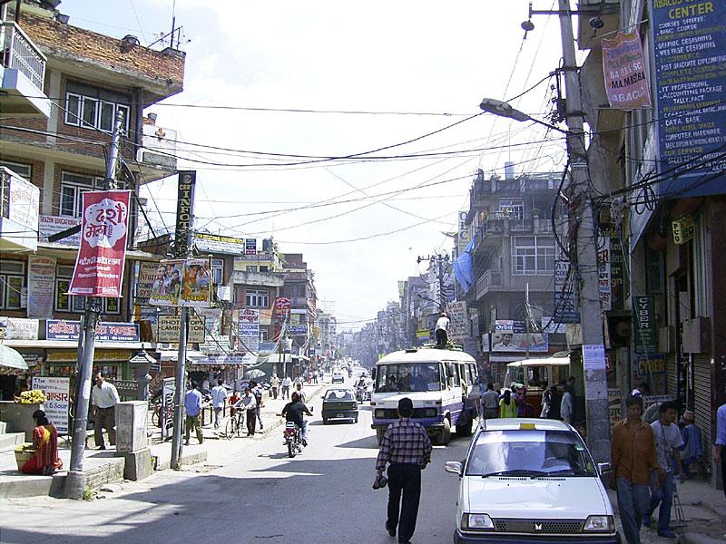 kathmandu_strassenbus_0041