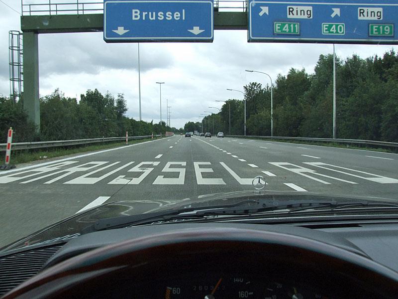 003_Autobahn