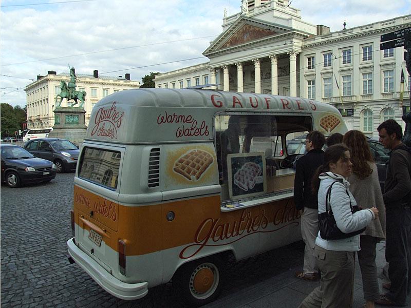 107_Eiswagen