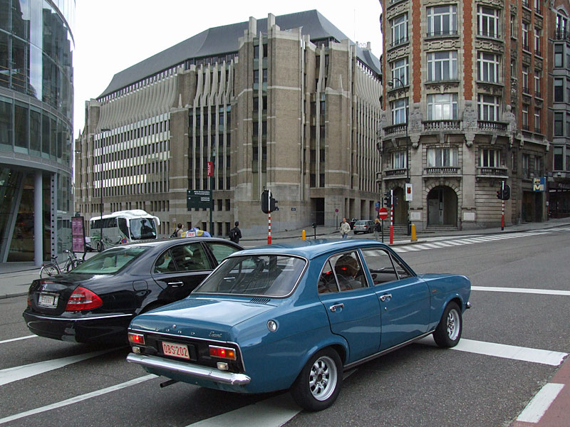 122_Ford-Escort