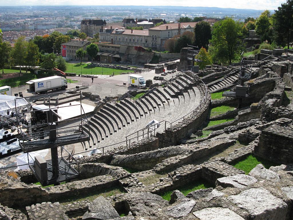 1020_Amphitheater_3999544002_f6ee857016_o