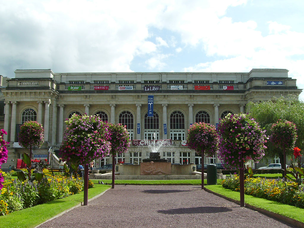 0005_Casinoallee_1024