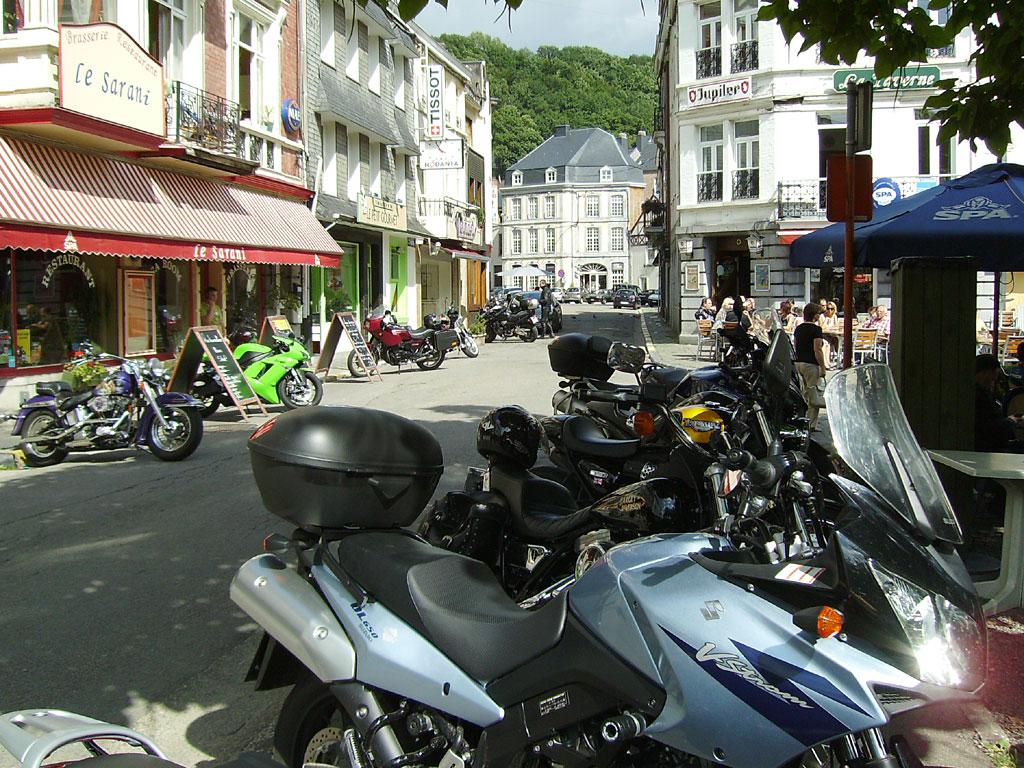 0008_Spa-Bikes_1024