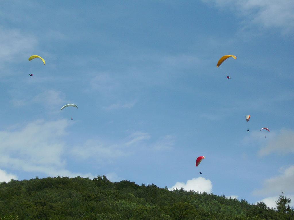 0041_Paraglider_1024