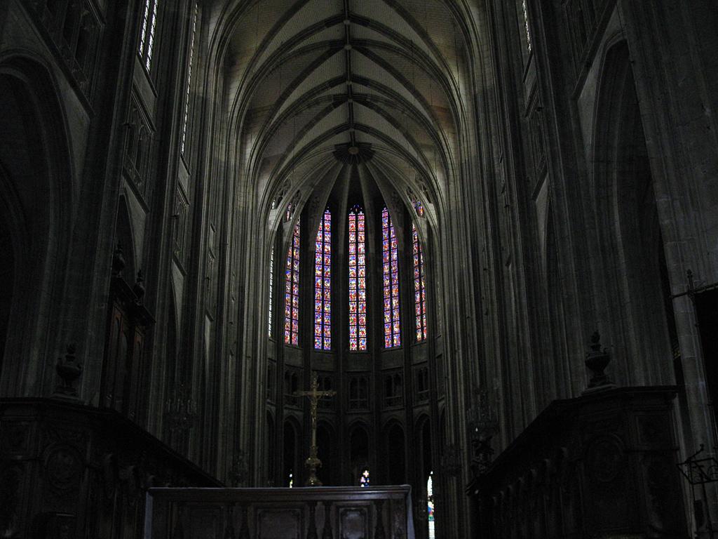 050_Kathedrale-innen_1024