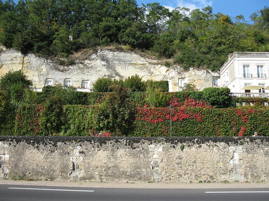 078_Loire-Hoehlen_1024