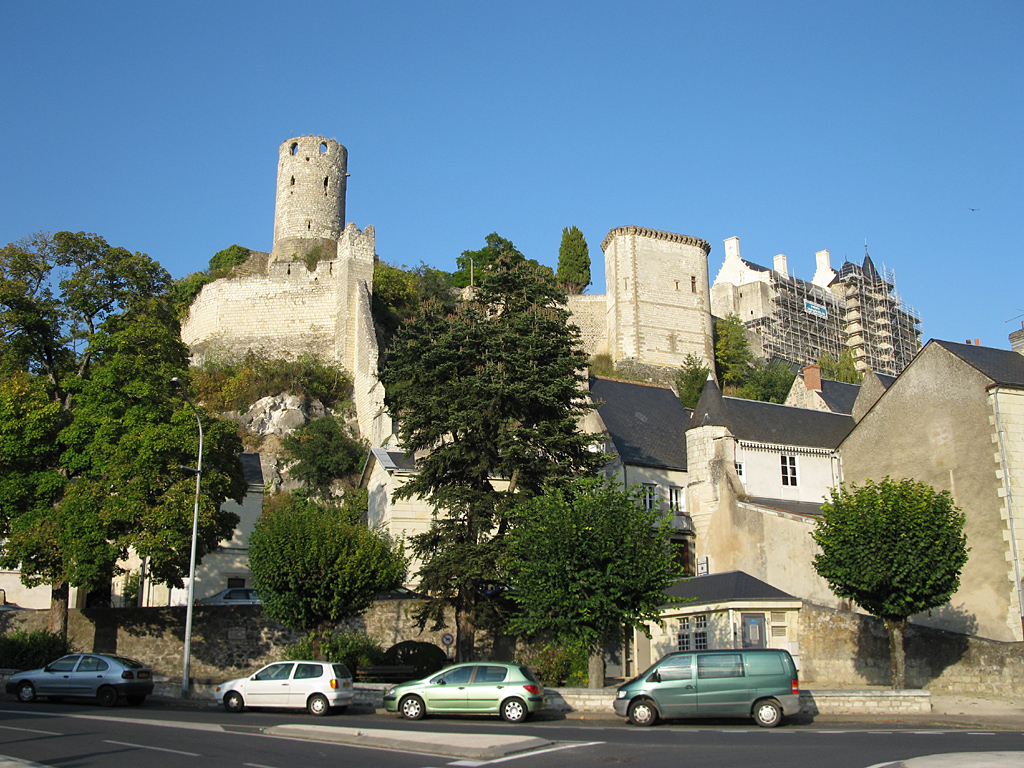 083_Loire-Burg_1024