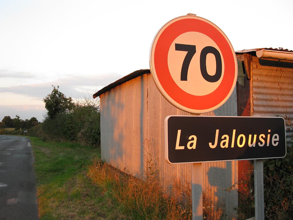 089_La-Jalousie_1024