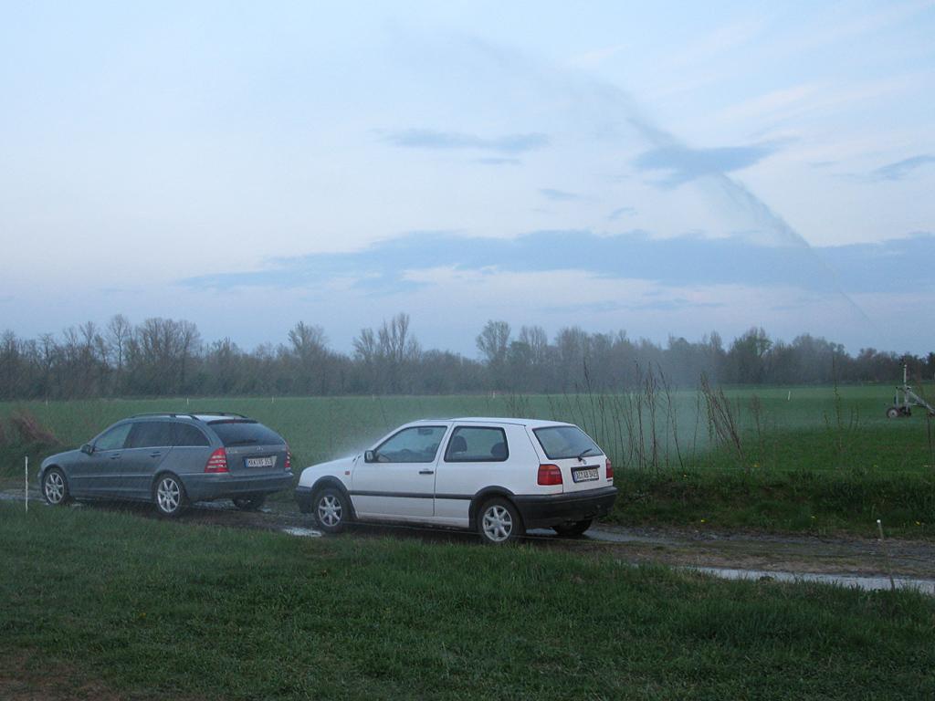 1450_Autowaesche