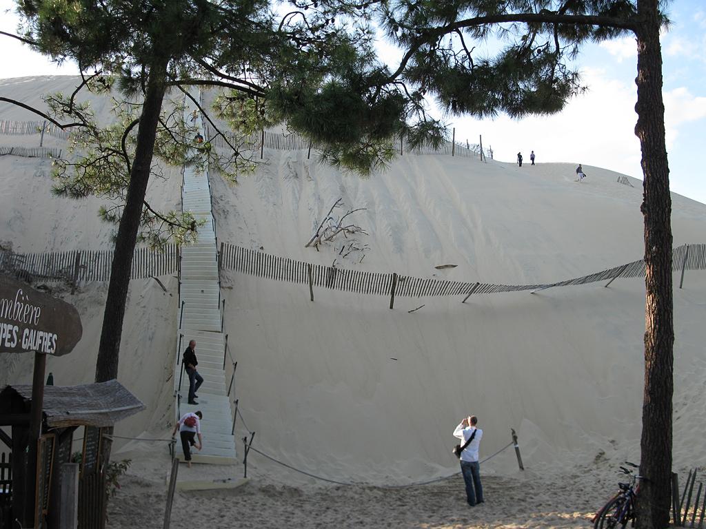 157_Dune-Treppe_1024