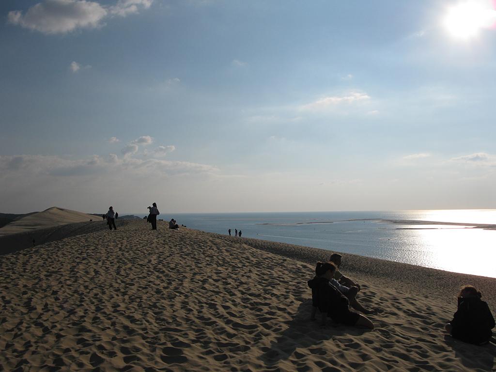 162_Dune-Spitze_1024