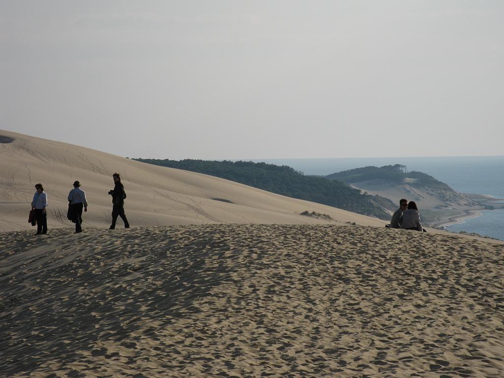 171_Dune-Leute_1024