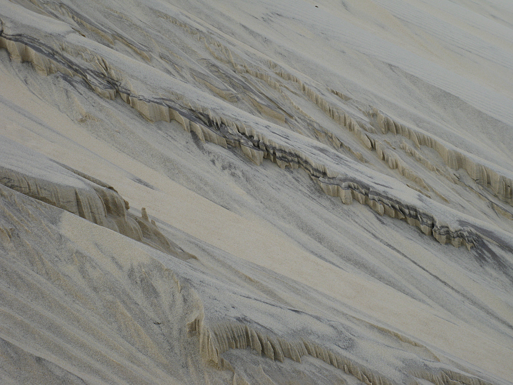 179_Dune-Sand_1024