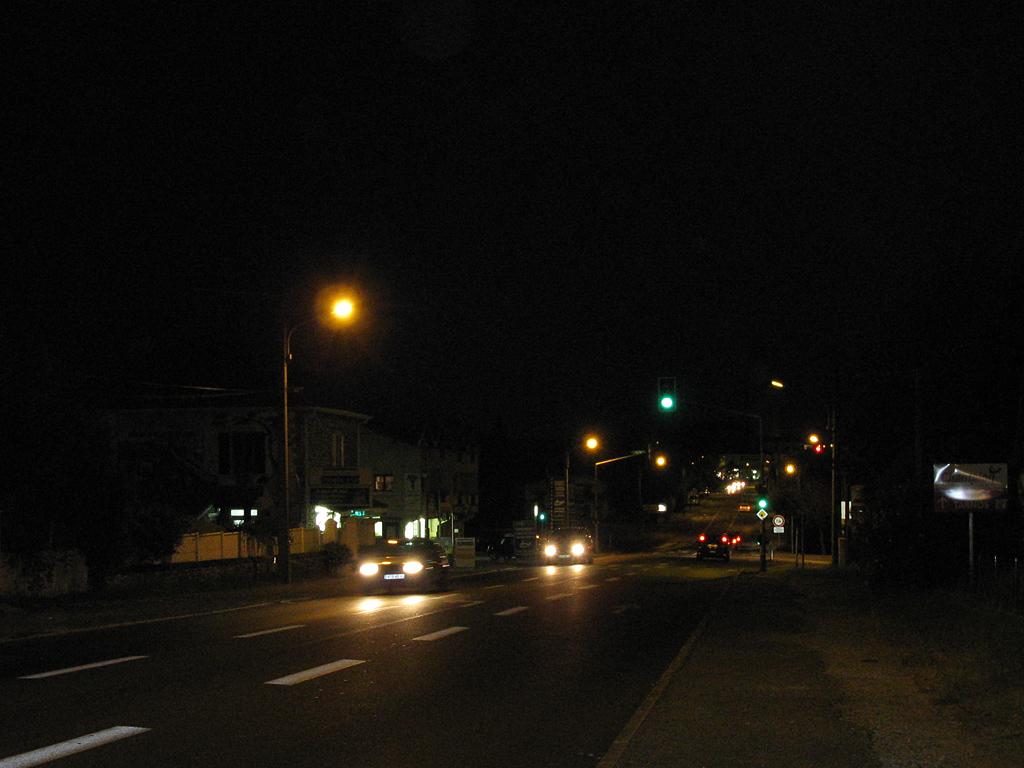 181_Nachtstrasse_1024