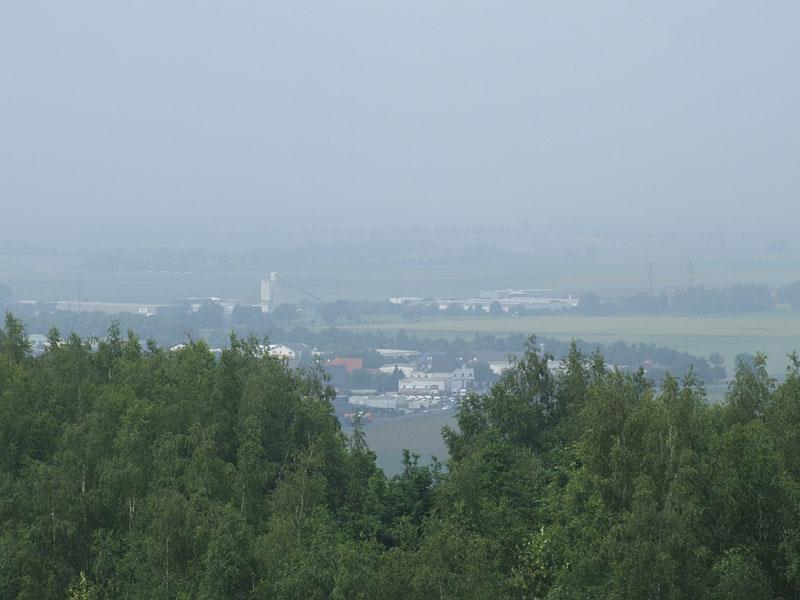 241-Aussicht-Nord_800