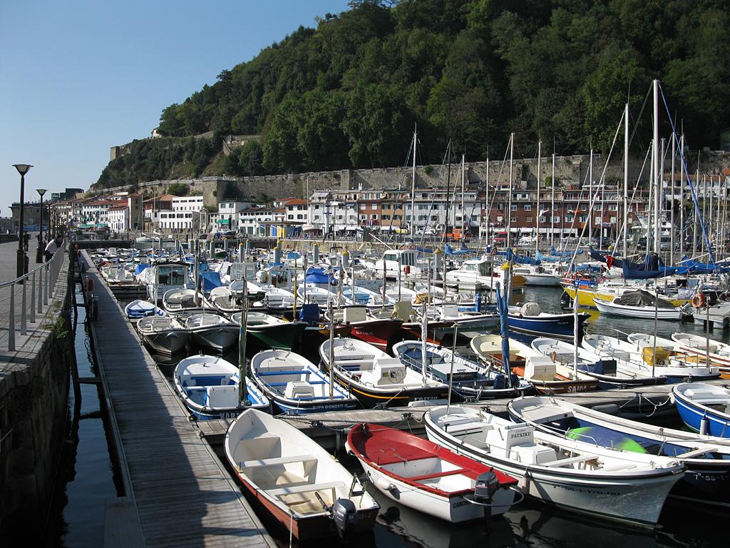 245_Hafenboote_1024