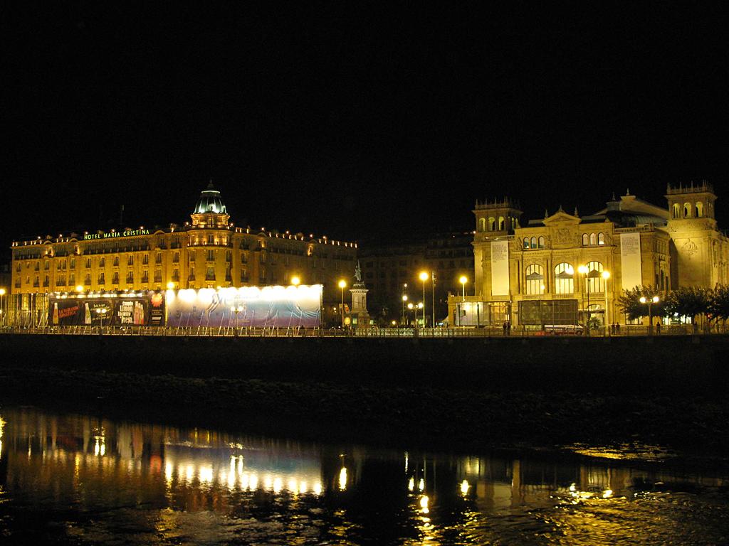 348_Nachtpromenade_1024
