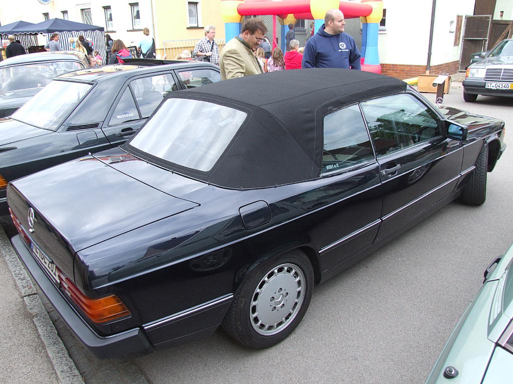 7823_190-Cabrio