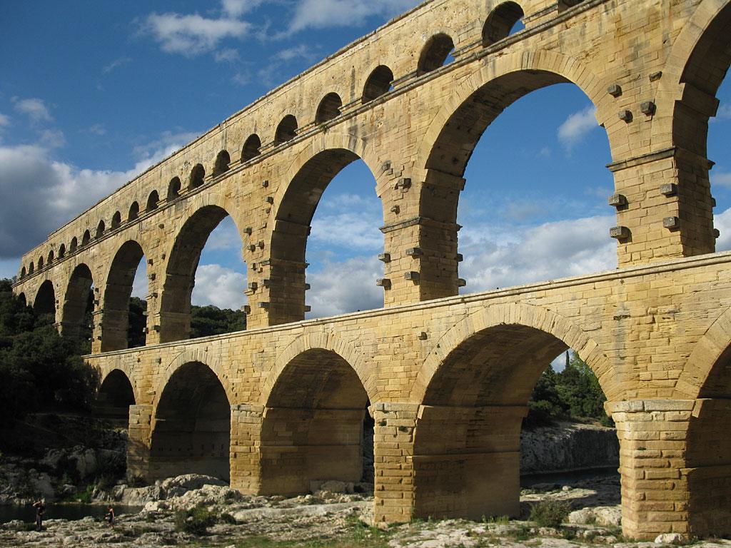 827_Pont-du-Gard_Seite_1024