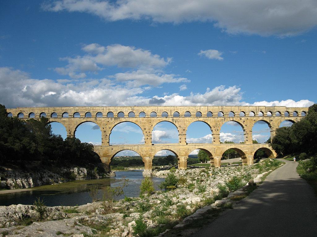 832_Pont-du-Gard_Gesamt_102