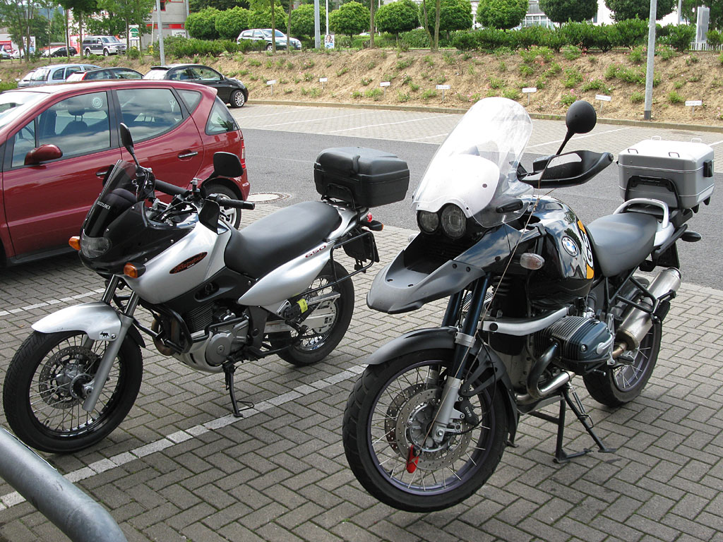 85_Freewind+BMW-GS