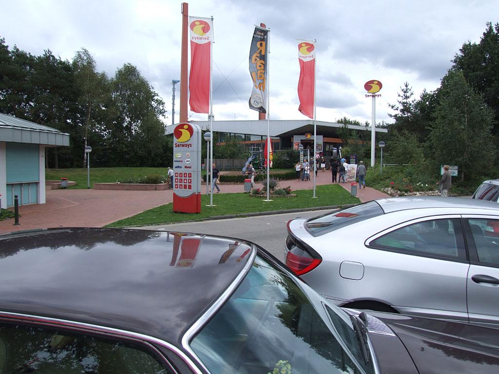 888_Parkplatz_1024