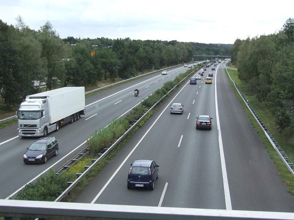 902_Autobahnblick_1024