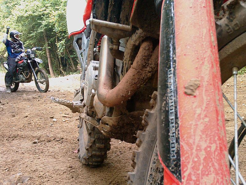 96_Drecksmotorrad_800