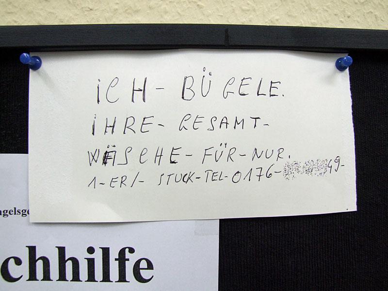 Buegelschild14_800