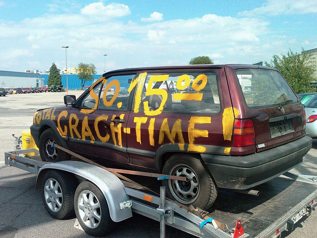 Crach-Time0023_1024