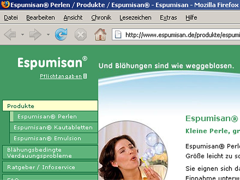 Espumisan_Screenshot_800