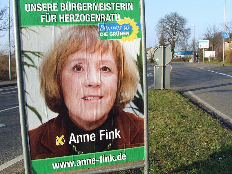 Fink40_800