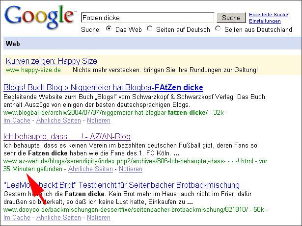 Google-Fatzen-Pfeil_800