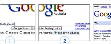 Google2_140