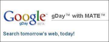 Google_140