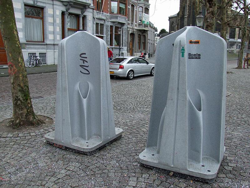 K-Toiletten177_800
