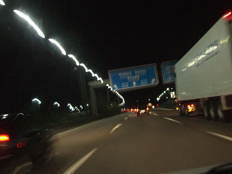 Leverkusen14_800