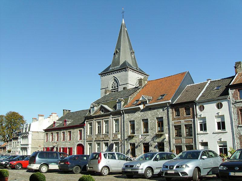 Limbourg_058_800