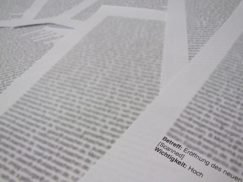 Mailpapier17_800