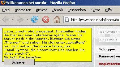 Onruhr-schliessen_388