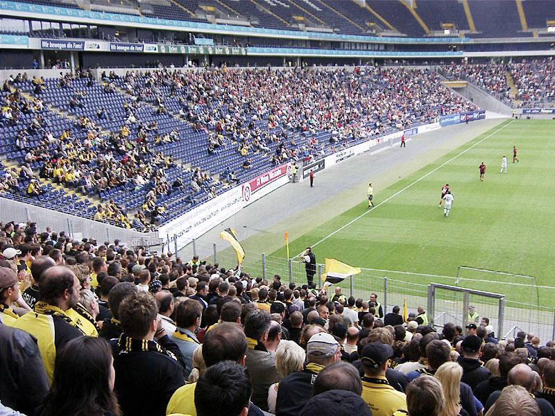 Stadion_103