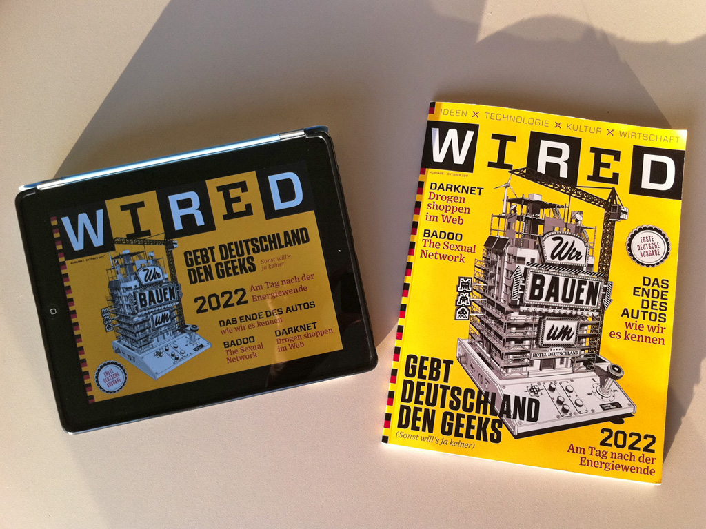 Wired1_800