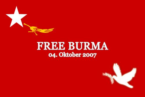 free_burma_03
