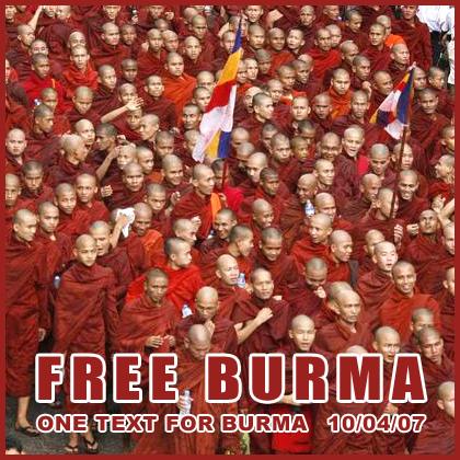 free_burma_06