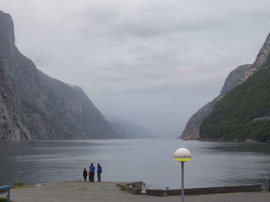 6579_Abendfjord_1024