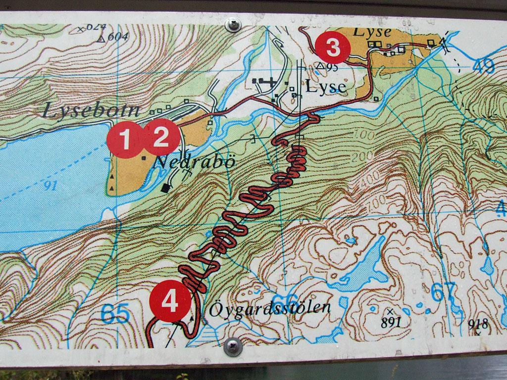 6581_Serpentinenkarte_1024