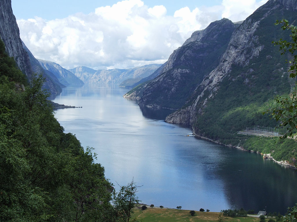 6589_Lysefjord_1024