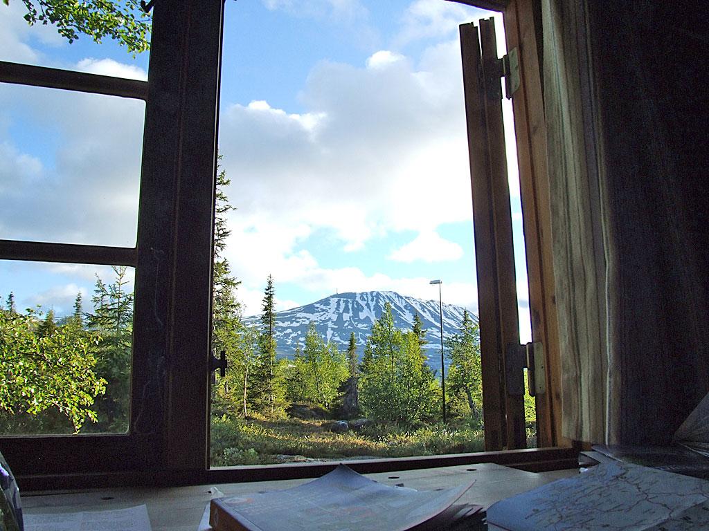 Fenster-Gausta6473_1024